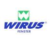 wirus-logo